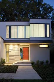 100 Taylor Smyth Architects Gallery Of House On The Bluffs 9