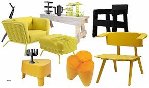 Furniture 47 Contemporary Sell Used Furniture For Cash Sets Furnitures