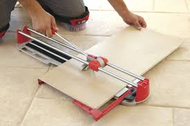Montolit Tile Cutter Australia by Tile Saws Australia Gallery Of Mk 370 Tile Saw Motor Mk 370 Tile