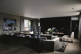 100 Sexy Living Rooms Bachelor Pad Luxury Design