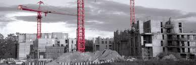 bureau d étude béton armé bureau d études de structure béton armé pour le bâtiment