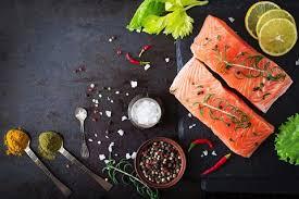 cours de cuisine gratuit en ligne académie culinaire