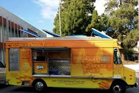Buying Stocks In The Grilled Cheese Truck Is Probably A Bad Idea ... Lax Can You Say Grilled Cheese Please Cheeze Facebook The Truck Veurasanta Bbara Ventura Ca Food Nacho Mamas 1758 Photos Location Tasty Eating Gorilla Rolls Into New Iv Residence Daily Nexus In Dallas We Have Grilled Cheese Food Trucks Sure They Melts Rockin Gourmet Truck Business Standardnet Incident Hungry Miss Cafe La At Pershing Square Dtown Ms Cheezious Best In America Southfloridacom Friday Roxys Nbc10 Boston