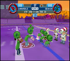 Backyard Football 2006 - Full Version Game Download - PcGameFreeTop Backyard Football 2002 Download Outdoor Fniture Design And Ideas 2009 Xbox Football Wii Goods Plays Pc Free Computer Game Ncaa 14 How Real Is It Youtube Nintendo Gamecube Ebay Amazoncom Sports Rookie Rush Ds