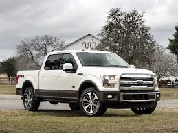 2014 Ford F-150 FX4 SuperCrew Pickup 4x4 F Wallpaper | 2048x1536 ... Hard Trifold Bed Cover For 092014 Ford F150 Pickup Rough Running Short Of Frames Black Ford Raptor F150 Zone Offroad Products Releases 2014 4inch Lift Kits Off Truck Sterling Gray Metallic Y C A R Video Debuts Tremor Turbocharged The Fast Raptor Ecoboost Revolver Rear Bumper F 150 2013 4 Door Beigefwiring Diagram Database Is Now Time To Buy New Truck This Winter Sport Limited Slip Blog Photos Informations Articles Bestcarmagcom Autoblog Xlt Crew Cab 35l V6 4x4 Start Up Tour And Review