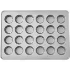 Wilton Decorator Preferred Fondant Michaels by You Can Now Buy Wilton Decorator Preferred Round Pan 6 Cake Pans