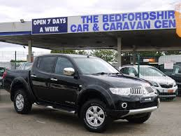 Used Black Mitsubishi L200 For Sale   Bedfordshire New 2019 Mitsubishi L200 Pickup Truck Review First Test Of Triton Wikiwand Pilihan Jenis Mobil Untuk Kendaraan Niaga Yang Bagus Mitsus Return To Form With Purposeful The Furious Private Car Pickup Truck Editorial Stock Image 40 Years Success Motors South Africa 2015 Has An Alinum Diesel Hybrid To Follow All 2014 Thailand Bmw 5series Gt Fcev 2016 Car Magazine Brussels Jan 10 2018 From Only 199 Vat Per Month Northern Ireland Fiat Fullback Is The L200s Italian