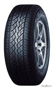 YOKOHAMA GEOLANDAR G051 H/TS Yokohama Tires Greenleaf Tire Missauga On Toronto Iceguard Ig52c Tires Yokohama Tire Cporations Trucksuv Technology Hlighted In Duravis M700 Hd Allterrain Heavy Duty Truck Bridgestone Tyres Premium Performance Sporty Suv 4x4 C Drive 2 Ac02 22545r17 94w Fb74 Summer Big Brand Service Has A Large Selection Of 703zl Commercial Truck 295r25 Rt41 E4l4 Rock Deep Tread Maasland Check Out All The New Launched In Geneva Line Now Included Freightliner Data Book
