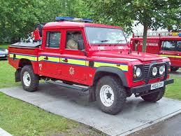 Land Rover Defender 130 TDi Fire Tender (2003) | By Robertknight16 ... Fire Truck Parts Bumperfront Chrome W Couts 0782m203 Works Holiday Island Department Auxiliary 1956 R1856 Fire Truck Old Intertional Evan And Laurens Cool Blog 11315 Hess Ladder Diagram Pierce Home Chart Gallery Mrsamy123 Teaching Safety Eone Stainless Steel Pumper For Brady Township Kids Toy With Electric Flashing Lights Siren Sound Bump Automoblox Trucks Product Spotlight Photo Image Nothing But Brick Set 60107 Review American Lafrance Brake Misc Front 13689 For Apparatus Sales Service Middletown Nj