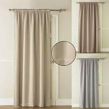 36 Shower Curtain Novelty Shower Curtains Ikea Panel Curtains Diy