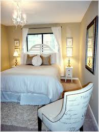 Searching For The Right Design A Small Bedroom Can Be Challenge But With Clever Planning Smart Storage Ideas And Use Of Color