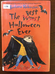 Cliffords Halloween Norman Bridwell by October Books Series U2014 Halloween Books For Young Readers I U0027ve