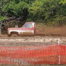 Salem Mud Run - Home | Facebook Bigfoot Truck Wikipedia Farm Truck 2 Chevy Making A Splash At Mid Michigan Mud Run July 2015 Bog Yemassee Mud Run Photos Milkman Hill And Hole 1 At Taylor County Boondocks 2016 Little Blue Mudding Youtube Event Coverage Mega Race Axial Iron Mountain Depot The Best Trucks Of 2018 Digital Trends Big Deal Atv Northern Ontario Travel Obstacle Course Traing Staff Abf Redneck Park Imghdco