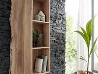 7 schieferwand wohnzimmer ideen steinwand wohnzimmer