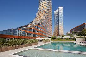Luxury 2 Bedroom Residence In Istanbul Atasehir | Property ... Amsterdam Copy In Turkey Picture Files Plans For 35story Consulate And Apartments At 821 Real Estate Sale In Istanbul Price From 104000 Usd Beautiful For Sale Hoobly Ons Inceks Apartment Showroom Is Wrapped Colorful Esenyurt Innovia1 Complex Gorgeous 155m2 Appartment 3 By Orman Yalova Studio Property Club Amaris Apartment Mmaris Bookingcom Alanya Villa Home Buy Glamorous Design Aparments Antalya Uncali Epic Hotel Youtube