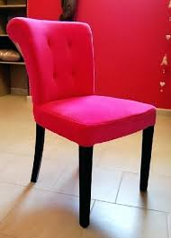 accessoire bureau ikea chaise ikea divers luminaires et accessoires chaise bureau
