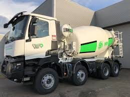New RENAULT K380 Concrete Mixer Truck For Sale, Mixer Truck, Cement ... Amazoncom Bruder Man Cement Mixer Toys Games Used Concrete Trucks Transport Business For Sale Sunshine Coast Bsc Sinotruk Howo New Self Loading 8 Cubic Meters China Truck 1996 Okosh Mpt S2346 Front Discharge Concrete Mixer Truck Brand 6 Wheeler C5b Huang He Cartoon By Jeffhobrath Graphicriver Sinotruck Tgs Educational Planet Theam Conveyors Mounted 10m3 For Buy