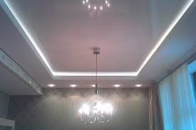 decorative drop ceiling tiles with recessed lighting suspended