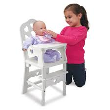 Wooden Doll High Chair Dolls High Chair Amazoncom Badger Basket White Rose Doll High Chair Fits American Chairs For Baby Vintage Wooden Fniture Toy Store Etsy Love This Set For 14 To 18 By On Le Van And Child Astounding Of Sple 13147 Forazhouse Jonti Craft Traditional Timorous Beasties Hape Highchair Buy Online At The Nile Ojcommerce Personalised Engraved Toddler Gift Ideas Diy Cribs With Free Easy Plans Kastavcrkvacom