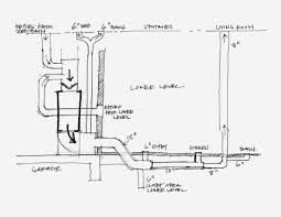 Bathroom : Top Diagram Of Bathroom Plumbing Amazing Home Design ... Beautiful From An Eeering Standpoint Lowvoltage Wiring Create Your Own House Plan Online Free Peugeot 206 Diagram Climate Home Design Ideas Of In Draw Floor Plan To Scale Rare House Slyfelinos Com Free Best 25 Small Plans Ideas On Pinterest Home Software The Best Modern Small Design Madden 16 Container Designs Plans Two Story Cabin Garage Door Framing I91 Marvelous Electrical Basics Schematic Basic
