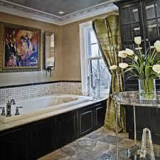 decorating best conestoga tile for home decor ideas