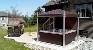 design abri piscine design toulouse 3933 02191531