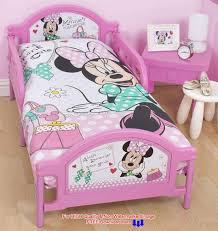 Minnie Mouse Bedroom Accessories by Minnie Mouse Bedroom Decorations Bedroom With Minnie Mouse Room