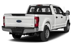 New 2019 Ford F-250 Pickup For Sale In Plymouth, MA | #N7826 22 Dodges A Plymouth Hot Rod Network Farm Find Huge Hoard Of Classic Dodge And Cars Trucks Swayback Express 1937 Pt50 Pickup Barn Finds 1979 Arrow Truck Trucks Accsories 1939 Rat Rods Everything You Wanted To Know About The Radialpowered On Jay Raw Draws Power From Radial Airplane Engine Library Hennepin County Flickr Information Photos Momentcar