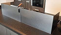 küchen spritzschutz
