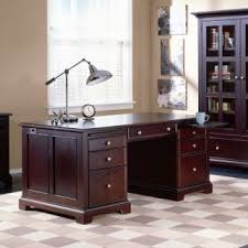 raymour and flanigan desk armoire 10 images laptop desk