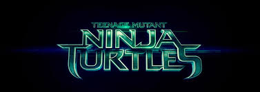 Ninja Turtle Pumpkin Designs by Check Out The First Trailer For Michael Bay U0027s U201cteenage Mutant