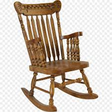 Rocking Chairs Glider Nursery Furniture - Rocking Png Download ... Rocking Chair Glider Gray Finish Contemporary Fniture Home Nursery Best Furnishings Rockers C6877dp Giselle Rocker Bonzy Recliner Comfy Living Room Sofa Bedroom In The Images Collection Of Cream Design Ottoman Chairs For Staples Canada Buying Guide Swivel Glide Joplin Marla Ruby Gordon Amazoncom Delta Children Emerson Upholstered 7 Plus Size Options For Your