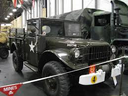 1952 Dodge M37 3/4 Ton | Dodge T245 Was The Post War Version… | Flickr Dodge Trucks Craigslist Unusual M37 For Sale Buy This Icon Derelict Take Command Of Your Town 1952 Dodge Power Wagon Pickup Truck Running And Driving 1953 Not 2450 Old Wdx Wc Wc54 Ambulance Sale Midwest Military Hobby 94 Best Images On Pinterest 4x4 Army 2092674 Hemmings Motor News For 1962 With A Supercharged Hemi Near Concord North Carolina 28027 Ww2 Truck Beautifully Restored Bullet Motors M715 Kaiser Jeep Page