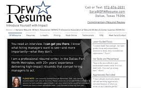 10 Best Resume Writing Services In Dallas, TX Resumecom Review Resume Writing Services Reviews Resume My Career Resume Writing Services Help Blog Executive Service Professional Nursing Writers Melbourne Best Houston 81 Pleasant Pics Of Dallas Best Of Comparison Who Provides Rpw In Nyc Templates Business Plan