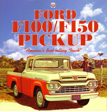 FORD TRUCK 1960 AD...   VEHICLES MISC.ADVERTISMENTS   Pinterest ... Frankenford 1960 Ford F100 With A Caterpillar Diesel Engine Swap 427 V8 Truck This Is Which Flickr My Classic Garage F1 Street Legens Hot Rods The Sema Show 2016 Youtube Classics For Sale On Autotrader F600 Covers That Classiccarscom Curbside F250 Styleside Tonka Cookees Drivein Cruise Night June 2010 Big Window Parts