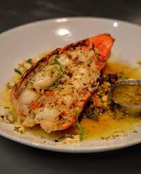 Seven Lamps Atlanta Ga by Review Of Tavernpointe In Atlanta Atlanta Restaurant Scene