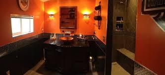 harley davidson kitchen decor harley davidson bathroom bell