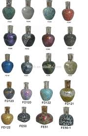 Lampe Berger Car Diffuser Instructions by Luxury Large Mosaic Fragrance Lamp Lampe Berger Style View