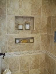Bathroom: Design Most Luxurious Bath With Shower Tile Designs ... How To Install Tile In A Bathroom Shower Howtos Diy Remarkable Bath Tub Images Ideas Subway Tiled And Master Grout Tiles Designs Pictures Keystmartincom 13 Tips For Better The Family Hdyman 15 Luxury Patterns Design Decor 26 Trends 2018 Interior Decorating Colors Window Location Wood Trim And Problems 5 Myths About Wall Panels Home Remodeling Affordable Bathroom Tile Designs Christinas Adventures Installation Contractor Cincotti Billerica Ma Mdblowing Masterbath Showers Traditional Most Luxurious With