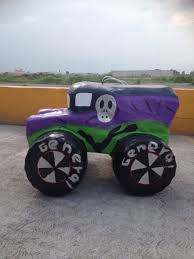 Piñata Monster Truck Chuck - $ 550.00 En Mercado Libre Monster Truck Party Cre8tive Designs Inc Custom Order Gravedigger Monster Truck Pinata Southbay Party Blaze Inspired Pinata Ideas Of And The Piata Chuck 55000 En Mercado Libre Monster Jam Truckin Pals Wooden Playset With Hot Wheels Birthday Supplies Fantstica Machines Kit Candy Favors Instagram Photos Videos Tagged Piatadistrict Snap361 Trucks Toys Buy Online From Fishpdconz Video Game Surprise Truck Papertoy Magma By Sinnerpwa On Deviantart