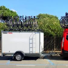 Bicycle Accessories | Extras For Bike Rentals In Italy Trailer Storage Rental And Leasing Nfi Eagle Commercial Industrial Residential Equipment Rentals Xtra Lease Adds New Features To Trailer Tracking Service Roelofsen Horse Trucks Mini Excavator Dump Cams Bumble Bee Program Dry Van Trailers For Rent Tractor Charlotte Nc With Tg Stegall The Real Cost Of Renting A Moving Truck Box Ox 20 12k Lbs Tandem Axle Flatbed Cedar Rapids Semitrailers Short Term Canvec Boom Time Rental Pricted As Hauliers Fresh Their