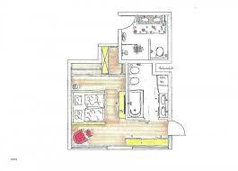 schlafzimmer planer ikea bindika home fur mac haus design