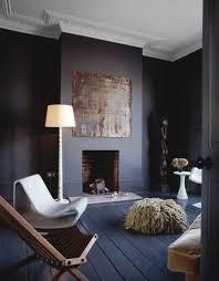 die graue wandfarbe 43 interieur ideen damit archzine net