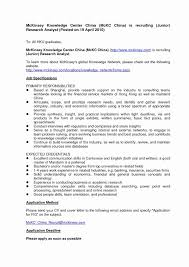 Career Change Cover Letter Examples Transportation Specialist Resume Sample