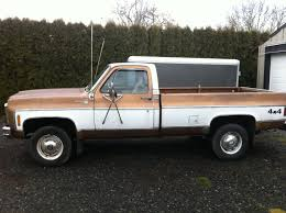My Ugly Truck – My 1980 Chevy Pick Up Vintage Chevy Truck Pickup Searcy Ar 1980 Chevrolet 12 Ton F162 Harrisburg 2015 Square Body Idenfication Guide C10 Cj Pony Parts My What Do You Think Trucks C K Ideas Of For Sale Models Types Silverado Dually 4x4 66l Duramax Diesel 6 Speed Chevy Truck Pete Stephens Flickr Custom Interior Greattrucksonline Jamie W Lmc Life Elegant 6l Toyota 1980s
