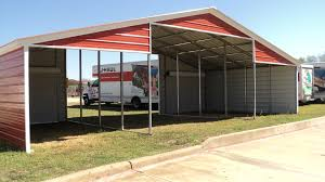 Enterprise Center Builds Metal Barns – Enterprise Center Blog Barn Kit Prices Strouds Building Supply Simple Pole Barnshed Pinteres Mulligans Run Farm Steel 42x21 Style Carport Metal Shelter Garage Free Turned Into Best Ideas Of Stallion Carports Texas On Site Menards Pole Kits Barns Powell Acres Welcome To Ark Custom Buildings Inc Marysville Wa Interior Design Lelands Youtube Thrghout Carports Shed Metal Storage Custom Carport American