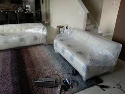 alessia leather sofa 1218