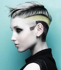 266 Best HAIR Images On Pinterest