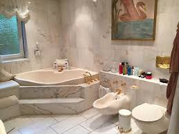 komplett badezimmer villeroy boch serie colani in