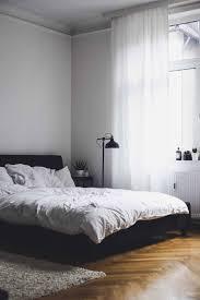 interior schlafzimmer bett doandlive de lifestyleblog